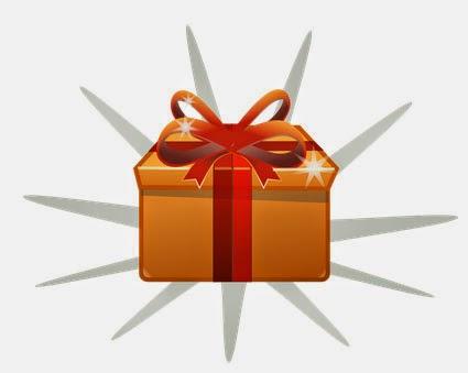 Ahorra en ropa estas navidades