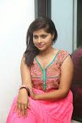Sangitha reddy Glam pics-thumbnail-13