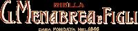 Menabrea il top della birra italiana