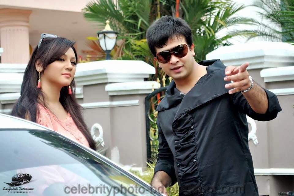 Bangladeshi+Actor+Shakib+Khan+Photos011