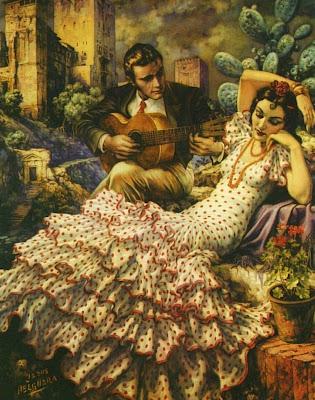 pinturas-de-mexico