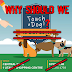 [Siaran Langsung] Forum: Why Should We Touch a Dog ? @Dr_Fadlan @ustazfathulbari @FazrinYahaya