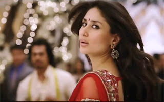 Ra-One-kareena-shahrukh