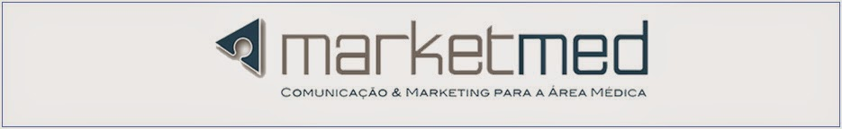 MarketMed - Consultoria em Marketing Médico
