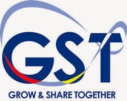 Subsidi Pakej Perisian GST Kini Dibuka