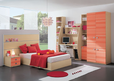 1 stunning-bedroom-ideas-for-kids