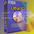 تحميل برنامج UltraISO 9.6.2 اخر اصدار مع التفعيل
