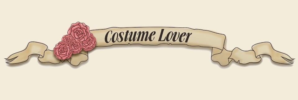Costume Lover