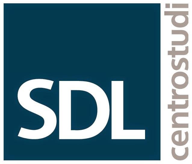sito di SDL Centrostudi SpA (ANALISI E TUTELA DALLE ANOMALIE BANCARIE E FINANZIARIE)