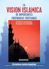 Christine Schirrmacher-La Visión Islámica De Importantes Enseñanzas Cristianas-