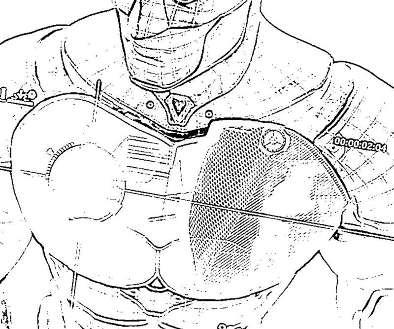 batman-arkham-city-batman-armor-coloring-pages