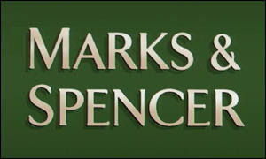 strategic drift marks and spencers Strategic drift, strategic choice to the problems and means of managing strategic change in marks & spencer marks and spencer report the retail.
