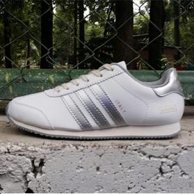 Toko Sepatu Online Murah menjual aneka sepatu murah dan sandal murah yang Berkualitas, jual sepatu, agen sepatu murah