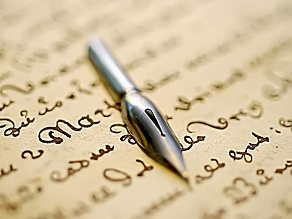 Free Essays Written For You