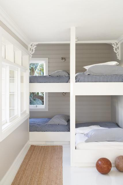 Beach Bedroom Ideas For Adults