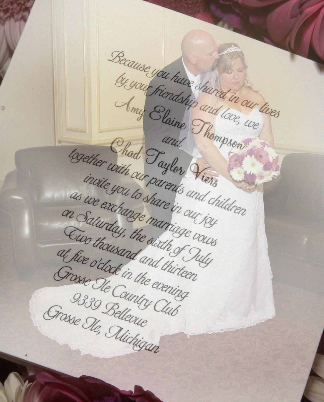 Wedding Planner Quotes QuotesGram