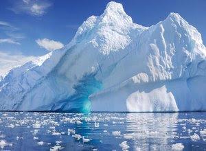 perbedaan-kutub-utara-selatan.jpg