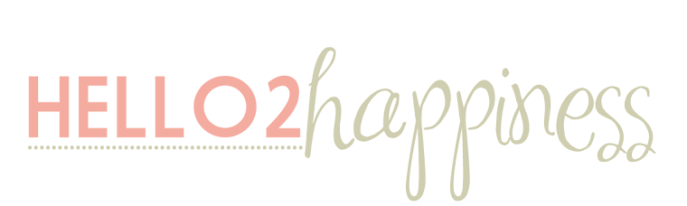 Hello2happiness.com