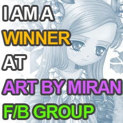 Art bt Miran