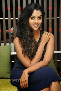 Potugadu-Actress-Anu-Priya-Stills