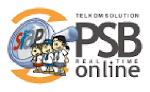 Penerimaan Siswa Baru Online