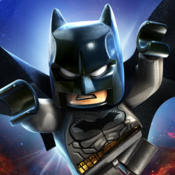 LEGO_Batman_Beyond_Gotham_1.0.12[blappmarket.blogspot.com]