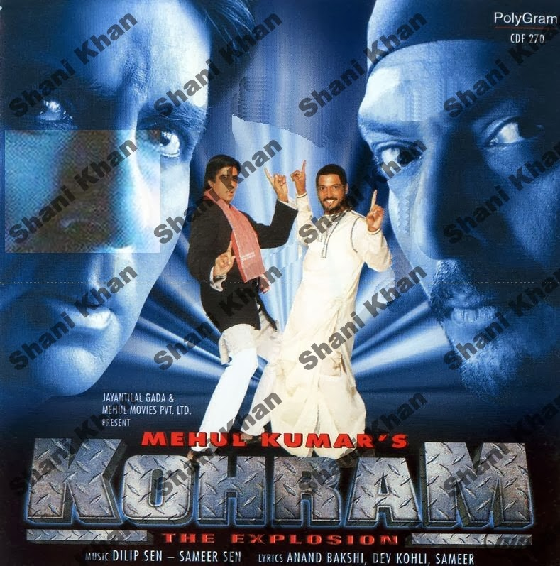 Watch Assassins Creed (2016) Hindi Dubbed Full Movie