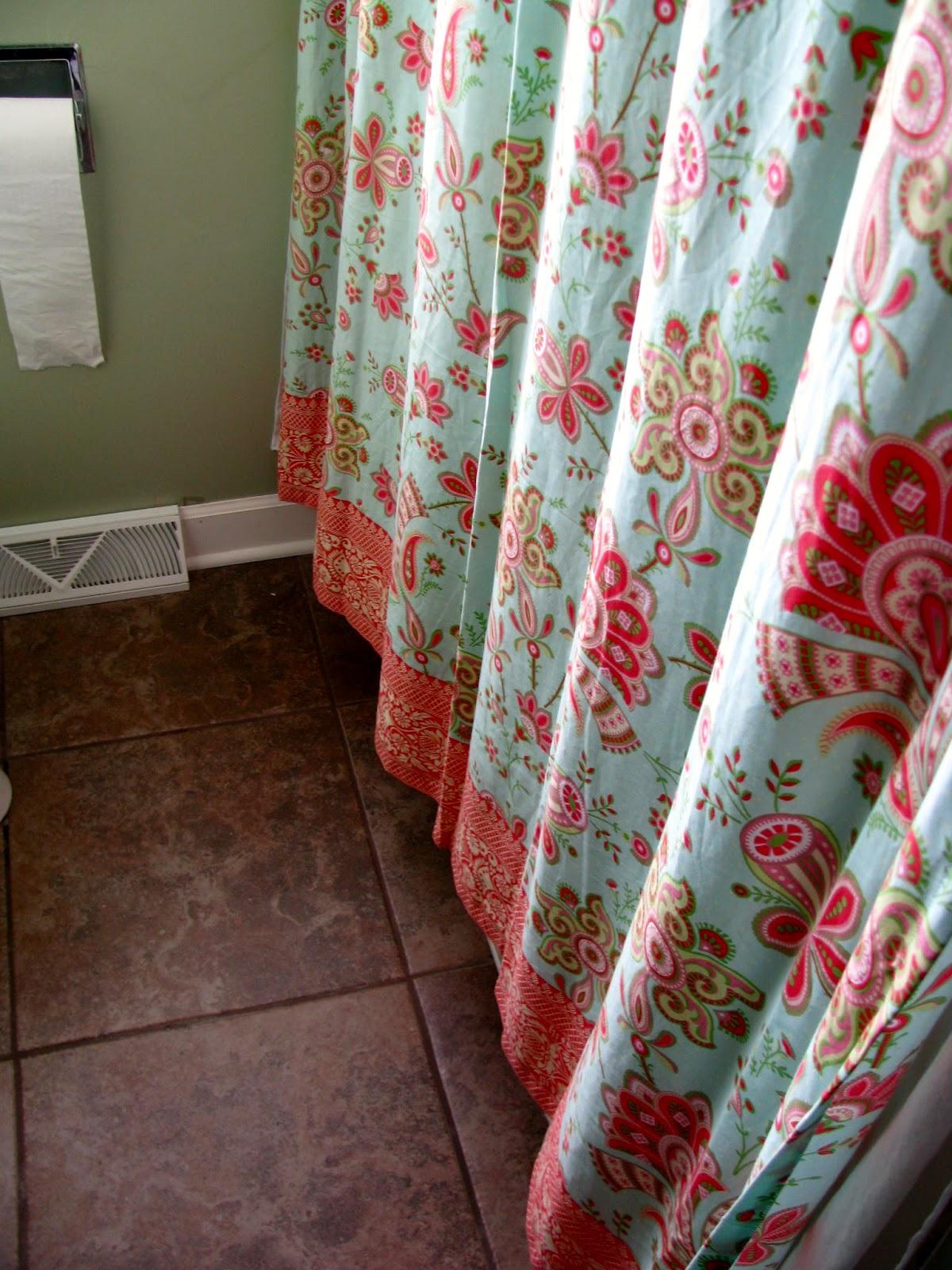 Flashback Friday: Bathroom Spruce Up | Home Everyday
