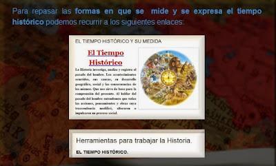 http://geohistoria2eso.blogspot.com.es/2015/01/tiempo-historico-y-periodos-historicos.html