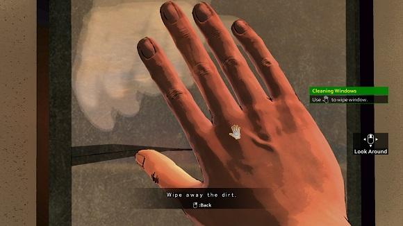 d4-dark-dreams-dont-die-season-one-pc-screenshot-www.ovagames.com-3