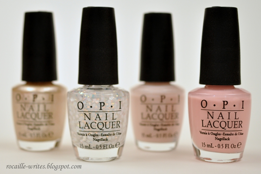 opi translate is winning the gold Online shopping in canada at walmartca a great selection of online electronics, baby, video games & much more shop online at everyday low prices.