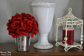 #12 Chrismast Decoration Ideas