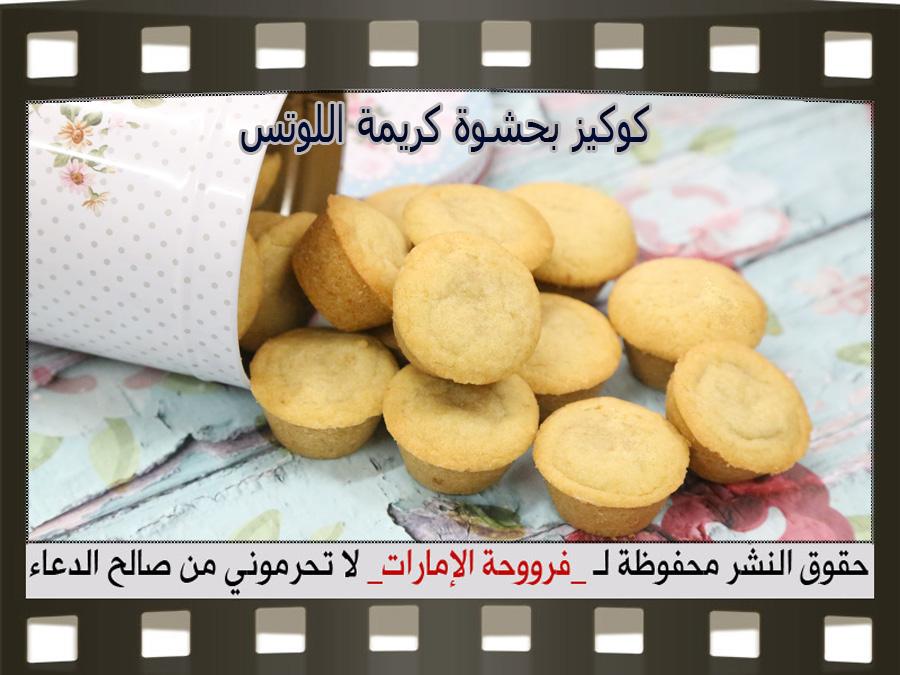 http://4.bp.blogspot.com/-xH2n4JtD7lA/VaO-kltkPRI/AAAAAAAAS4Q/AfWd4wJaVow/s1600/1.jpg