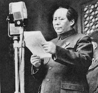 Mao Zedong Biography