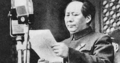 mao zedong summary of life From 1954 until mao zedong's death 22 years later  the private life of chairman mao: the memoirs of mao's personal physician zhisui li snippet view - 1994.