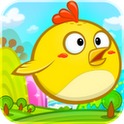 How to install and Download Run Run Chicken 2012 Apk for android phones