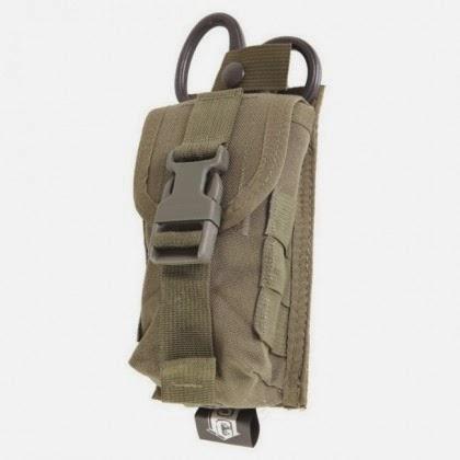 http://www.ops-equipement.com/hsgi/1728-poche-medic-bleeder-sage-green.html