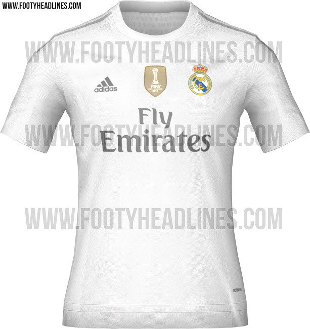 New Kits 15/16 Real-madrid-15-16-home-kit