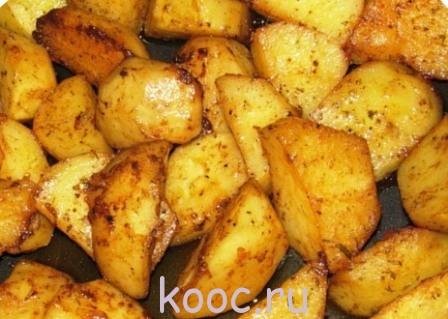 ukrayna-yemek