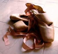 Scarpe da Punta