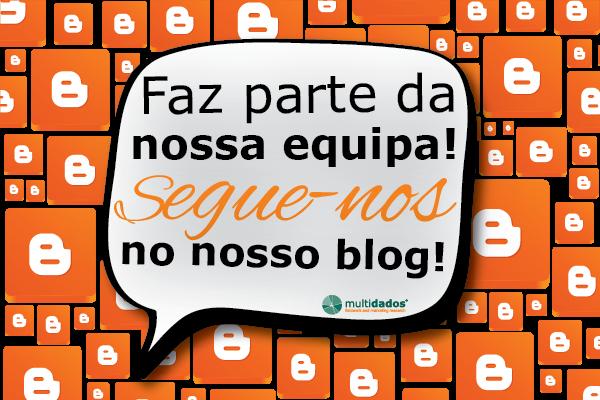 Painel de Estudos de Mercado Portugal:758.649 Brasil:1.883.426 Venezuela:98.645