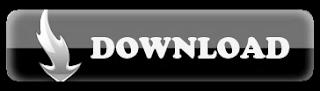 https://kpop2archives.wordpress.com/2015/08/05/mv-gd-t-o-p-big-bang-zutter-youtube-1080p-2015/