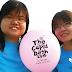 Fall Love in Cupid Dash 2015 @ Valentine Day, Kepong Metropolitan Park, Kuala Lumpur