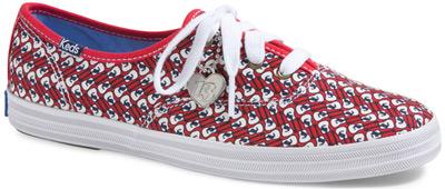 zapatillas Taylor Swift para Keds
