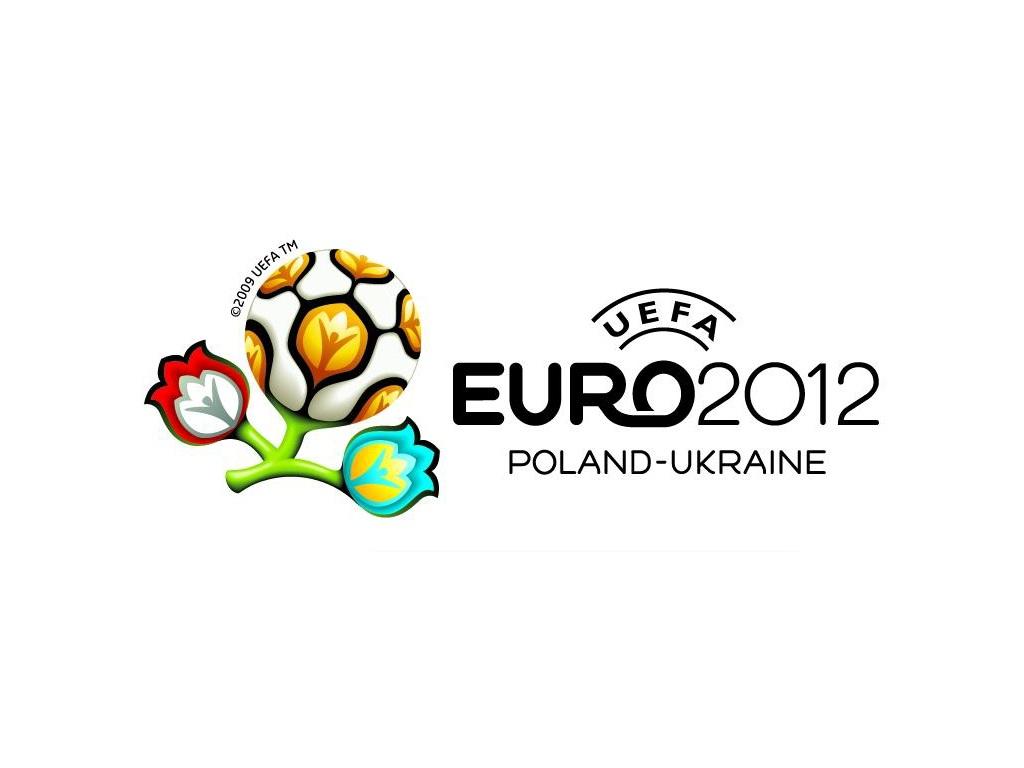 http://4.bp.blogspot.com/-xHC0m4mUVlM/UHLGwv31TSI/AAAAAAAAFI4/0hxbxEIc7aw/s1600/TRIGYY+COM+EURO+2012+wallpaper+HD+6.jpg