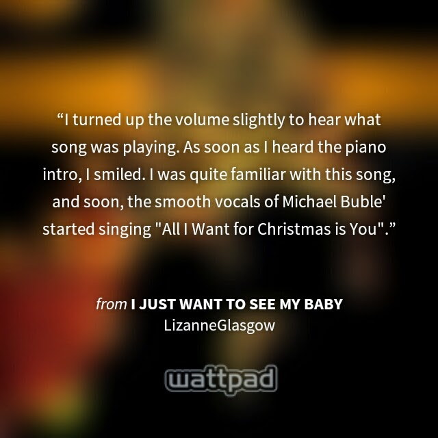 http://www.wattpad.com/story/3262510-i-just-want-to-see-my-baby