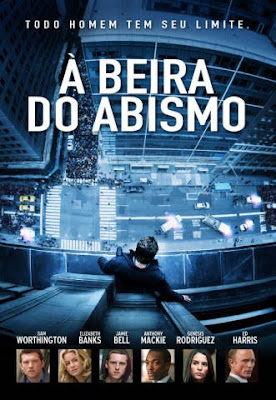 Download Filme À Beira do Abismo Legendado e Dublado