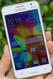 Harga Samsung Galaxy Core 2 & Spesifikasi