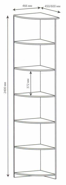 Как сделать номерки для столов своими руками 29