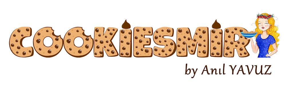 cookiesmir